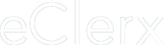 comapnies-logo