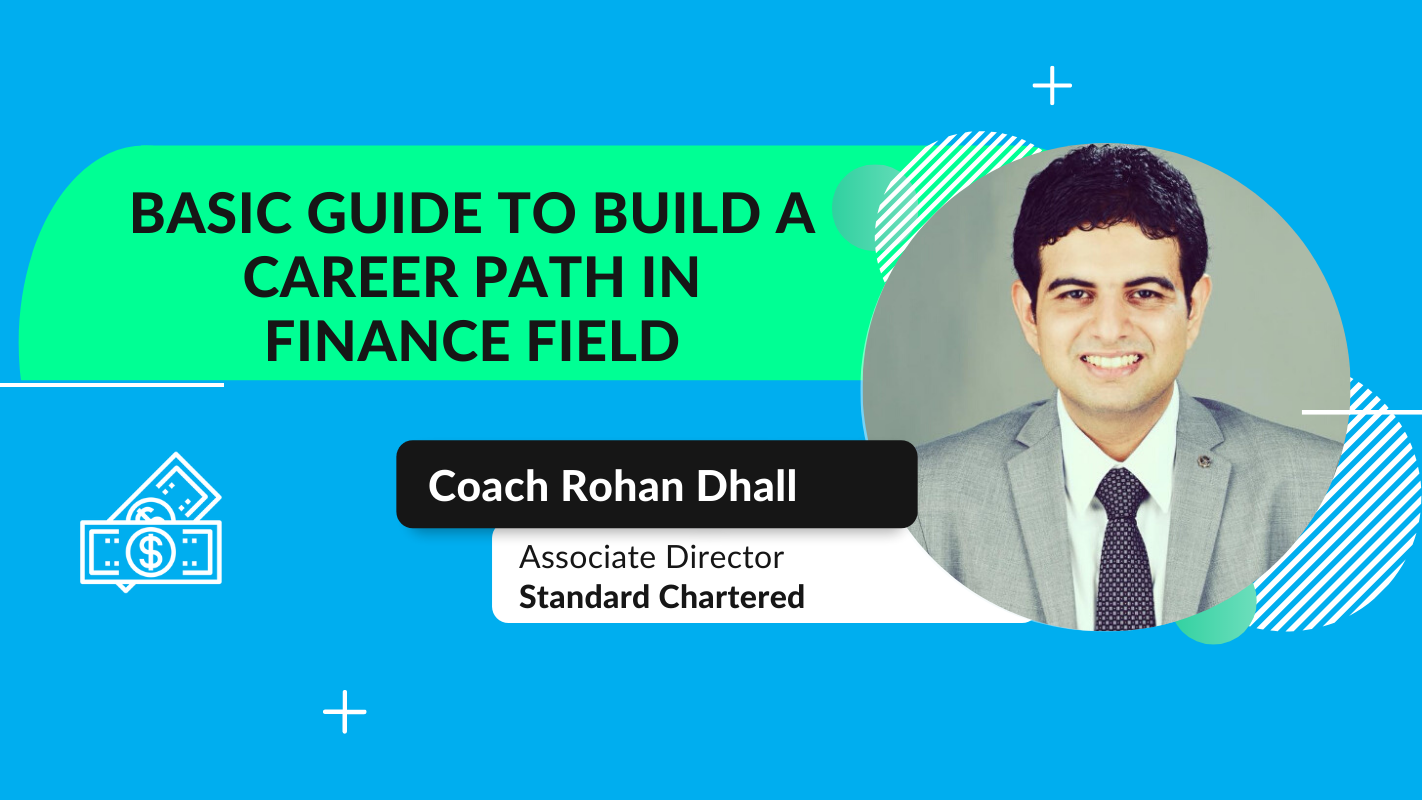 Career-Path-in-Finance-Field-large