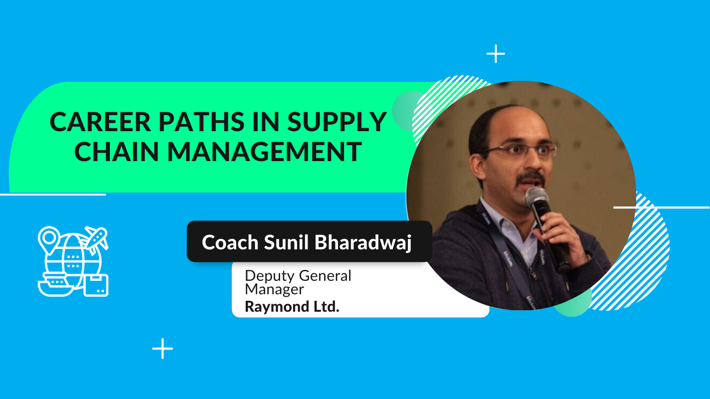 Career-Paths-in-Supply-Chain-Management-large