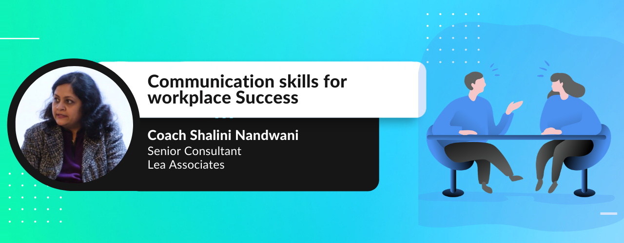 Free-webinar-Communication-skills-for-workplace-cover