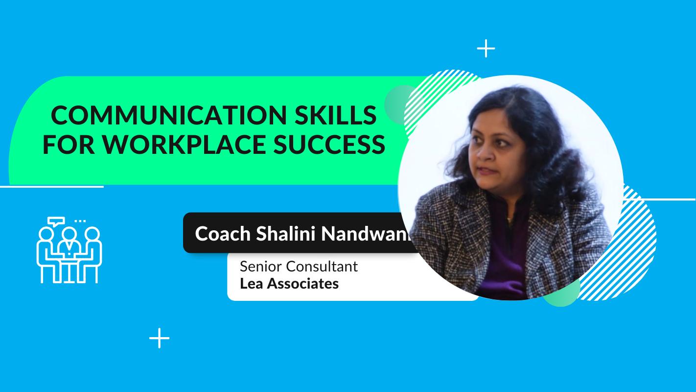 Communication-skills-for-workplace-webinar-large