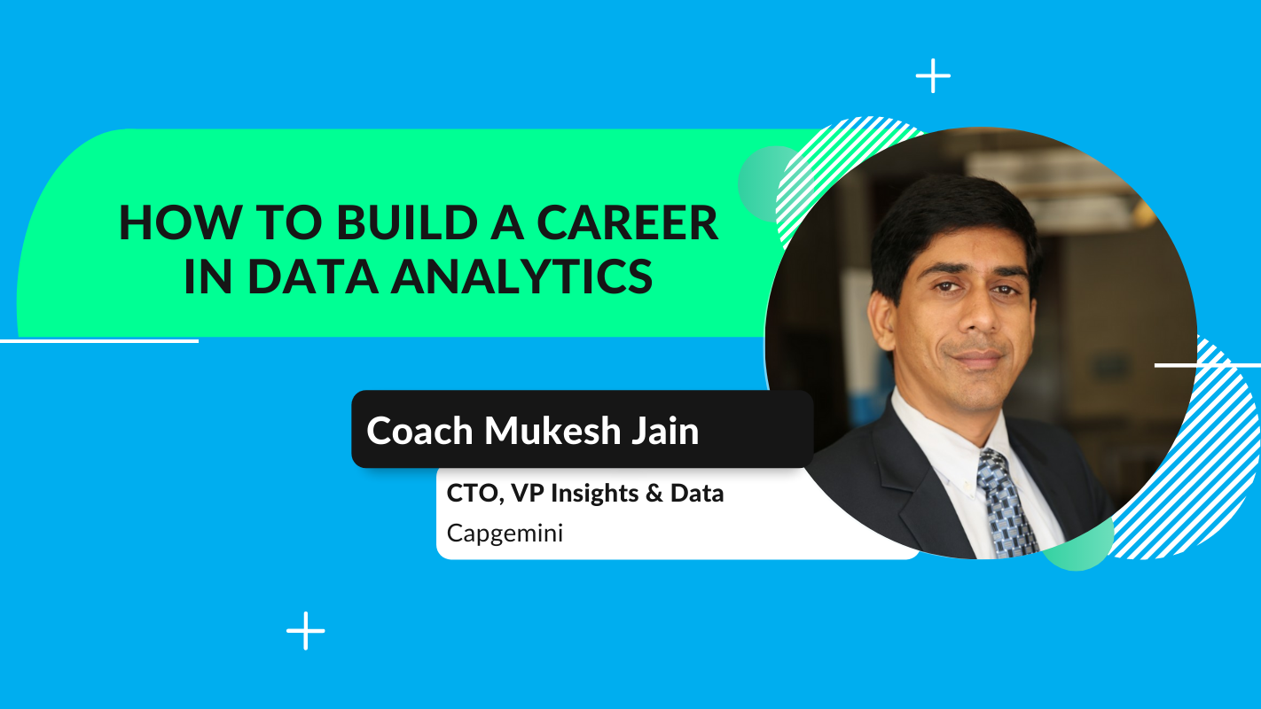 how-to-build-a-career-in-data-science-webinar