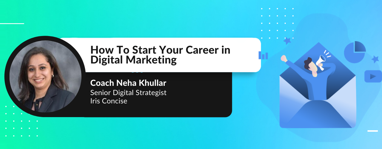 free-webinar-start-your-career-in-digital-marketing-cover