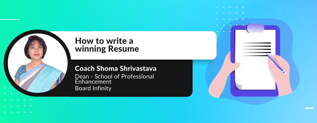 how-to-write-a-winning-resume-cover