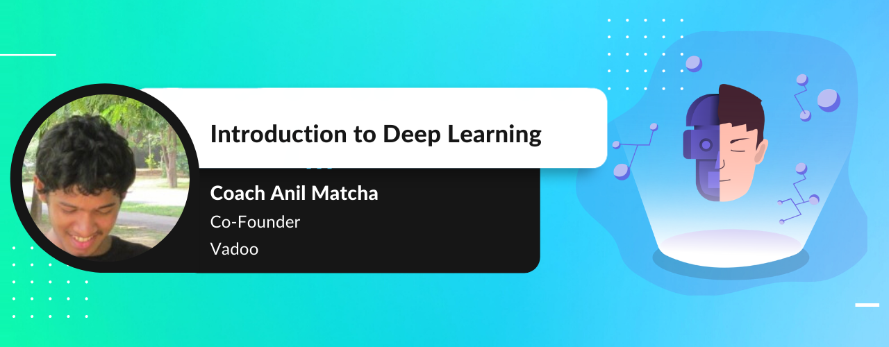 introduction-to-deep-learning-cover