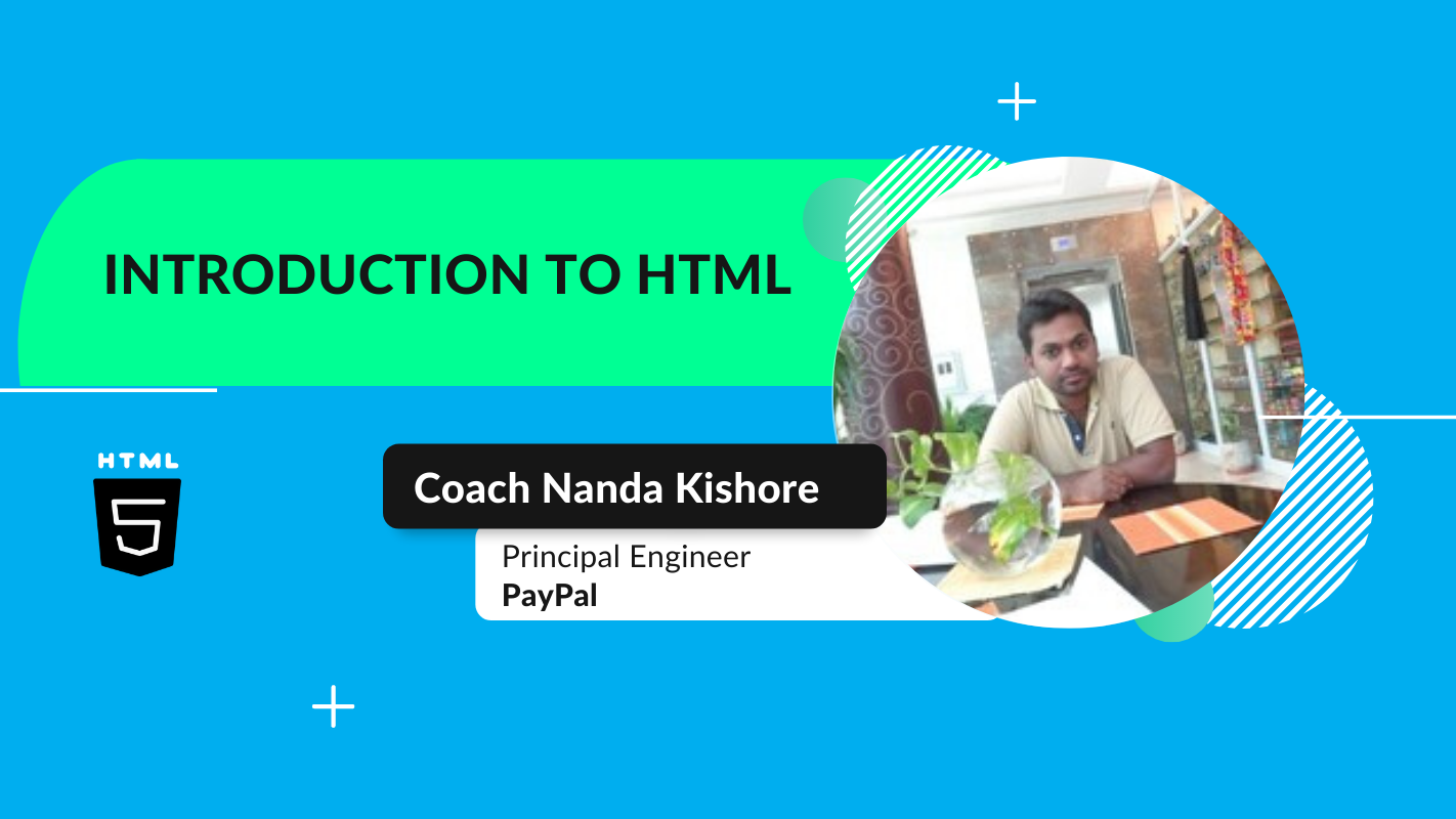 introduction-to-html-webinar-large