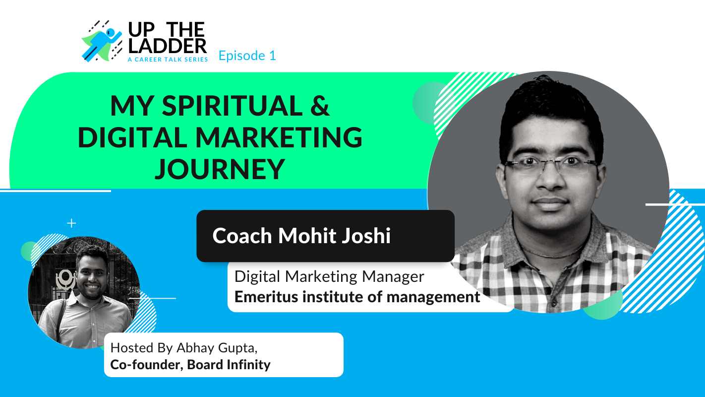 my-spiritual-and-digital-marketing-journey-large