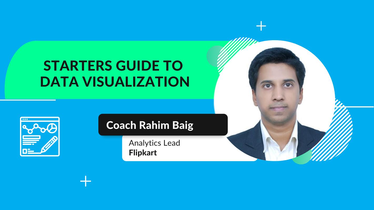 basic-data-visualization-webinar-large