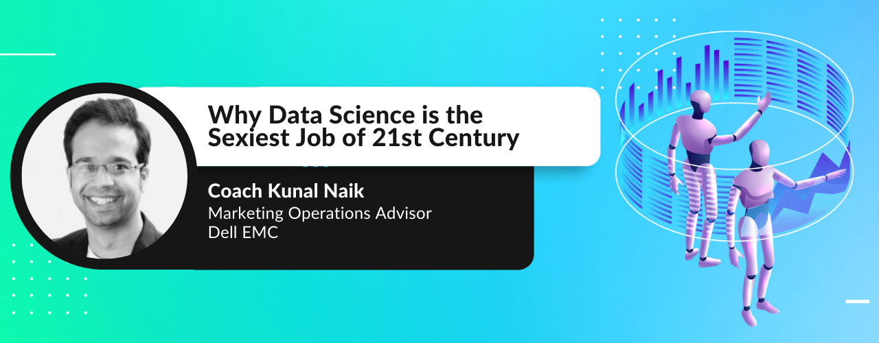 webinar-why learn-data-science-cover